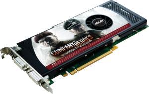 Placa video geforce 8800 gt