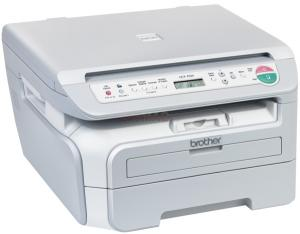 Brother multifunctionala dcp 7030