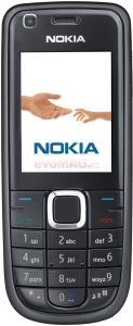 NOKIA - Telefon Mobil 3120 Classic