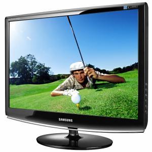 Samsung 2433bw