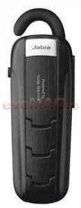 Jabra -  Casca Bluetooth Jabra Extreme II (Neagra)
