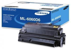 Toner ml 6060d6 (negru)