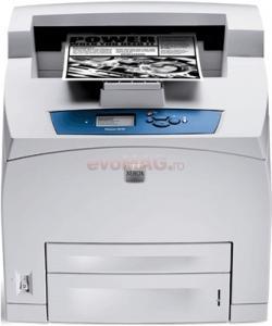 Xerox imprimanta phaser 4510dn