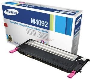 Samsung toner clt m4092s (magenta)