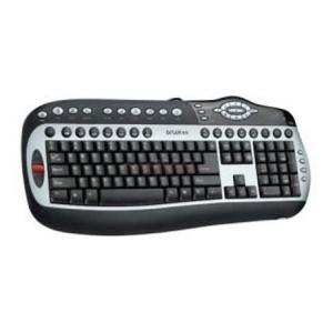 Delux tastatura dlk 8000to
