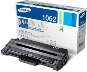 Samsung toner mlt d1052s (negru)
