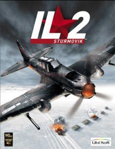 Ubisoft il 2 sturmovik (pc)