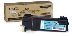 Xerox toner 106r01335 (cyan)