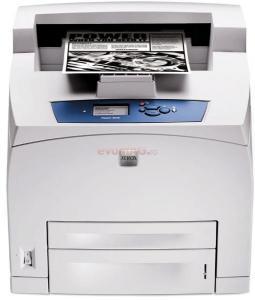 Xerox imprimanta phaser 4510