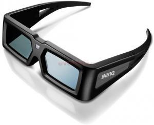 BenQ - Ochelari 3D