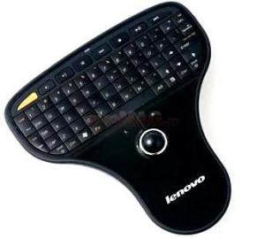 Lenovo mini n5901