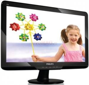"Philips - Promotie Monitor LCD 18.5"" 192E2SB"