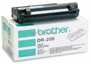 Brother - Drum DR200 (Negru)