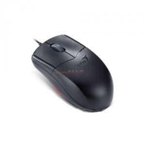 Mouse netscroll 310x (black)