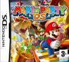Nintendo - mario party ds (ds)