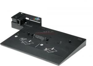 Lenovo port replicator thinkpad