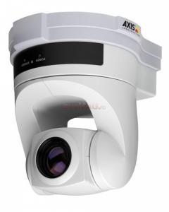 Axis camera 0245 002