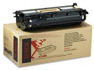Toner 113r00195 (negru)