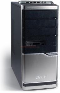 Sistem pc veriton t661