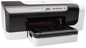 Imprimanta officejet pro enterprise 8000