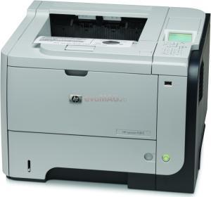 Hp imprimanta p3015dn