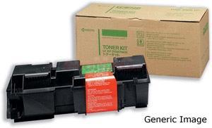 Kyocera toner tk 510k (negru)