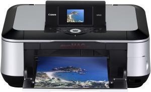 Canon a 620