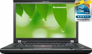 Laptop thinkpad t510 (core i3)