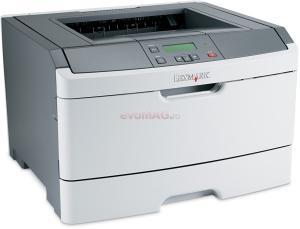Imprimanta e360dn