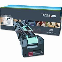 Lexmark kit photoconductor (x850h22g)