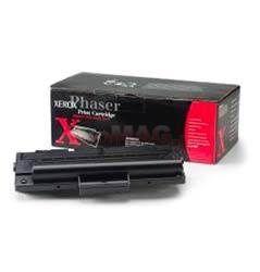 Toner 106r01159 (negru)