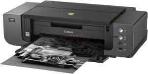 Imprimanta pixma pro9500 mark ii