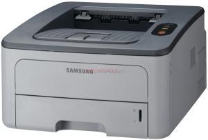 Samsung imprimanta laser ml 2850d