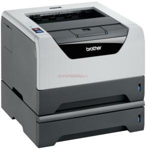 Imprimanta laser hl 5350dnlt