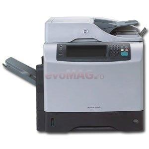 Hp multifunctionala laserjet 4345x