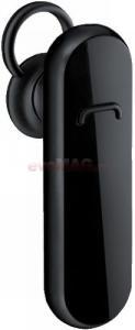 NOKIA - Casca Bluetooth NOKIA BH-110 (Neagra)