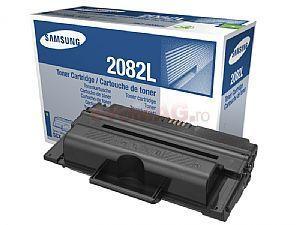 Samsung - Toner Samsung MLT-D2082L (Negru - de mare capacitate)
