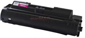 Canon toner ep 83m (magenta)