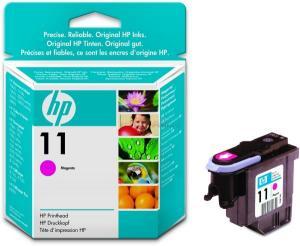 Cap printare hp 11 (magenta)