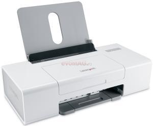 Lexmark imprimanta z1300