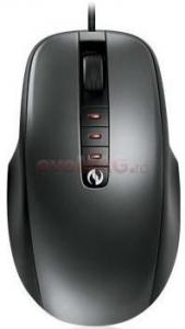 Mouse laser sidewinder x3 gaming