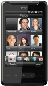 Telefon mobil q mini
