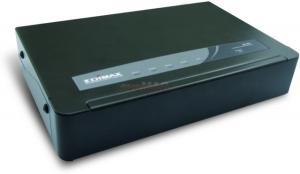 Edimax router br 6641