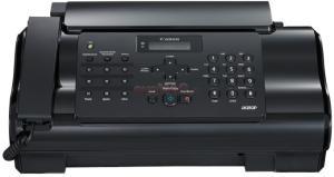 Canon fax jx210p