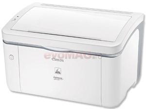 Imprimanta i sensys lbp3250