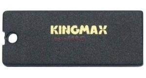 Kingmax super stick