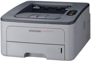 Samsung imprimanta laser ml 2851nd