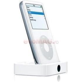 Apple ipod universal dock