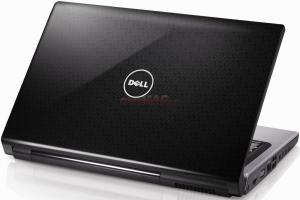 Dell laptop studio 1555