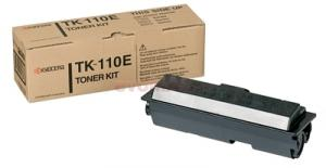Toner tk 110e (negru)